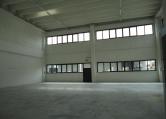 Capannone in affitto a Casier, 9999 locali, zona Zona: Dosson di Casier, prezzo € 1.150 | Cambio Casa.it