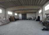 Capannone in vendita a Casale sul Sile, 9999 locali, zona Località: Casale Sul Sile, Trattative riservate | Cambio Casa.it