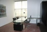 Ufficio / Studio in affitto a Creazzo, 9999 locali, zona Zona: Olmo, Trattative riservate | Cambio Casa.it