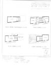 Villa in vendita a Padova, 5 locali, zona Località: Voltabarozzo, prezzo € 330.000 | Cambio Casa.it