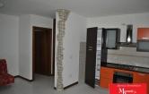 Appartamento in affitto a Cervignano del Friuli, 2 locali, zona Località: Cervignano del Friuli - Centro, prezzo € 410 | Cambio Casa.it