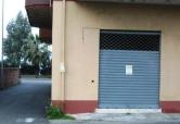 Negozio / Locale in vendita a Milazzo, 1 locali, zona Località: Milazzo, prezzo € 81.000   Cambio Casa.it