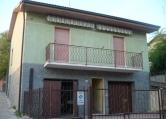 Villa in affitto a Pontestura, 2 locali, zona Zona: Quarti, prezzo € 320 | Cambio Casa.it