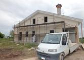 Villa in vendita a Brugine, 6 locali, zona Zona: Campagnola, prezzo € 280.000 | Cambio Casa.it