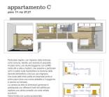 Appartamento in vendita a Trieste, 2 locali, zona Zona: Centro, prezzo € 170.000 | CambioCasa.it