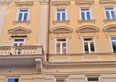 Appartamento in affitto a Trieste, 2 locali, zona Zona: Semicentro, prezzo € 550   CambioCasa.it