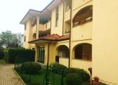 Appartamento in vendita a Occhieppo Superiore, 4 locali, zona Località: Occhieppo Superiore, prezzo € 125.000 | CambioCasa.it