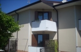 Appartamento in vendita a Duino-Aurisina, 1 locali, zona Zona: Sistiana, prezzo € 90.000 | CambioCasa.it