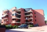 Appartamento in vendita a Pace del Mela, 3 locali, zona Località: Pace del Mela - Centro, prezzo € 85.000 | Cambio Casa.it