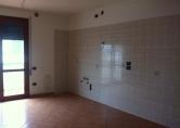 Appartamento in vendita a Vighizzolo d'Este, 3 locali, zona Località: Vighizzolo d'Este, prezzo € 105.000 | CambioCasa.it