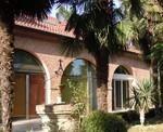 Appartamento in vendita a Ponte San Nicolò, 6 locali, prezzo € 295.000 | CambioCasa.it