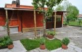 Villa in vendita a Mestrino, 4 locali, zona Zona: Arlesega, prezzo € 160.000 | Cambio Casa.it