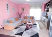 Appartamento in vendita a Mestrino, 3 locali, zona Località: Mestrino - Centro, prezzo € 110.000 | Cambio Casa.it