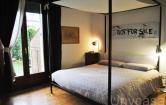 Appartamento in vendita a Veggiano, 4 locali, zona Località: Veggiano, prezzo € 145.000   CambioCasa.it