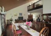 Villa in vendita a San Pietro Viminario, 6 locali, Trattative riservate | Cambio Casa.it