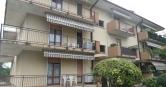 Appartamento in vendita a Lavagno, 3 locali, zona Zona: Vago, prezzo € 80.000 | Cambio Casa.it