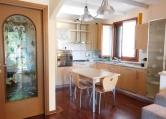 Appartamento in affitto a Mestrino, 3 locali, zona Zona: Arlesega, prezzo € 550 | Cambio Casa.it