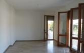 Appartamento in affitto a Mestrino, 4 locali, zona Località: Mestrino, prezzo € 600 | CambioCasa.it