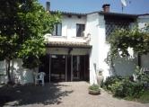 Rustico / Casale in vendita a Mestrino, 6 locali, zona Località: Mestrino, prezzo € 305.000 | Cambio Casa.it