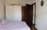 Appartamento in affitto a Mestrino, 3 locali, zona Località: Mestrino, prezzo € 550 | Cambio Casa.it