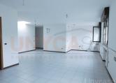 Ufficio / Studio in affitto a Mestrino, 9999 locali, zona Località: Mestrino, prezzo € 600 | Cambio Casa.it