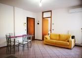 Appartamento in affitto a Mestrino, 4 locali, zona Località: Mestrino, prezzo € 540 | CambioCasa.it