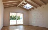 Appartamento in affitto a Mestrino, 3 locali, zona Località: Mestrino, Trattative riservate | CambioCasa.it