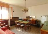 Villa Bifamiliare in affitto a Mestrino, 4 locali, zona Località: Mestrino, prezzo € 600 | Cambio Casa.it
