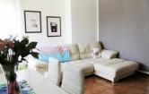 Appartamento in affitto a Mestrino, 4 locali, zona Località: Mestrino - Centro, prezzo € 550 | Cambio Casa.it