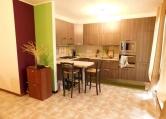 Appartamento in affitto a Mestrino, 3 locali, zona Località: Mestrino - Centro, prezzo € 550 | CambioCasa.it