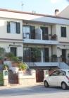 Villa in vendita a San Filippo del Mela, 6 locali, zona Zona: Olivarella, prezzo € 250.000 | Cambio Casa.it
