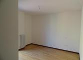 Appartamento in affitto a Rovolon, 3 locali, zona Zona: Bastia, prezzo € 450 | CambioCasa.it