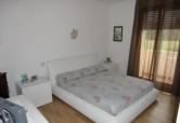 Appartamento in vendita a Curtarolo, 2 locali, zona Zona: Santa Maria di Non, prezzo € 105.000   Cambio Casa.it