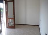 Ufficio / Studio in vendita a Villafranca Padovana, 3 locali, zona Località: Villafranca Padovana, prezzo € 80.000 | Cambio Casa.it