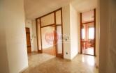 Appartamento in vendita a Vicenza, 4 locali, zona Località: Borgo Casale - Stadio - Corso Padova, prezzo € 125.000 | Cambio Casa.it