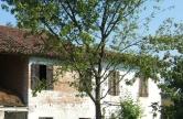 Rustico / Casale in vendita a Castelfranco Veneto, 12 locali, Trattative riservate | Cambio Casa.it