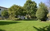 Villa in vendita a Loria, 12 locali, zona Zona: Castione, Trattative riservate | Cambio Casa.it