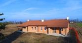 Villa Bifamiliare in vendita a Castello di Godego, 8 locali, Trattative riservate | CambioCasa.it
