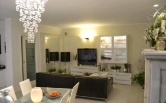 Appartamento in vendita a Castello di Godego, 5 locali, prezzo € 220.000 | CambioCasa.it