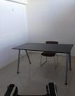 Ufficio / Studio in affitto a Rovigo, 9999 locali, zona Zona: Borsea, prezzo € 360 | Cambio Casa.it