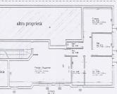 Appartamento in vendita a Padova, 4 locali, zona Località: Bassanello - Guizza, prezzo € 145.000 | CambioCasa.it