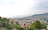 Appartamento in vendita a Trieste, 1 locali, zona Zona: Semicentro, prezzo € 350.000   CambioCasa.it