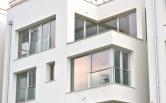 Attico / Mansarda in vendita a Trieste, 4 locali, zona Zona: Semicentro, prezzo € 690.000   CambioCasa.it