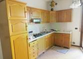 Appartamento in affitto a Montegrotto Terme, 3 locali, zona Località: Montegrotto Terme - Centro, prezzo € 550 | Cambio Casa.it
