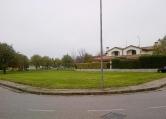 Terreno Edificabile Residenziale in vendita a Maserada sul Piave, 9999 locali, zona Località: Maserada Sul Piave, prezzo € 95.000 | CambioCasa.it