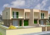Terreno Edificabile Residenziale in vendita a Maserada sul Piave, 9999 locali, zona Località: Maserada Sul Piave, prezzo € 99.000 | Cambio Casa.it