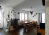 Appartamento in vendita a Recoaro Terme, 3 locali, prezzo € 95.000   CambioCasa.it