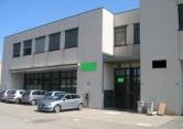 Laboratorio in vendita a Bologna, 3 locali, zona Località: Borgo Panigale, prezzo € 260.000 | Cambio Casa.it