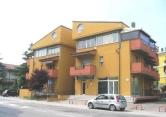 Ufficio / Studio in vendita a Rimini, 2 locali, zona Zona: Celle, prezzo € 99.000 | CambioCasa.it