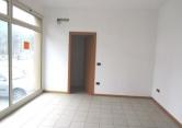 Ufficio / Studio in vendita a Rimini, 1 locali, zona Zona: Celle, prezzo € 89.000 | Cambio Casa.it